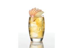 blanda drinkar recept