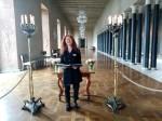 boka hyra dj vigselförättare Stockholm viga gifta sig bröllop