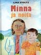 Minna ja noita av Lina Stoltz, översättning av Bengt Pohjanen (2003)