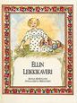 Ellin leikkikaveri av Mona Mörtlund och Stina-Greta Berggård (1993)