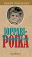 Jopparikuninkhaan poika av Bengt Pohjanen (2009)