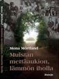 Muistan mettäaukion lämmön iholla av Mona Mörtlund, översättning av Irene Piippola (2016)
