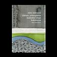 Ohitan Juhonpietin maitohorsman kukkiessa av Mona Mörtlund, översättning av Claire B. Kaustell och Anneli Mäkinen (2010)