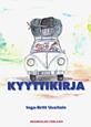 Kyyttikirja av Inga-Britt Uusitalo (2008)