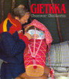Gietkka av Gunvor Guttorm (1991)