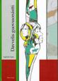 Davvelis guovssonástti av Inghilda Tapio, illustrationer av Ulrika Tapio Blind (2013)