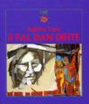 Il fal dan dihte av Inghilda Tapio, illustrationer av Ulrika Tapio (1995)