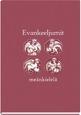 Evangelierna, översättning av Bengt Pohjanen (2017)