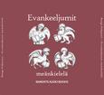 Evangelierna, översättning av Bengt Pohjanen (ljudbok, 2017)