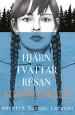 Hjärntvättarresan av Kerstin Tuomas Larsson