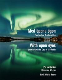 Hemligheten av Cecilia Larsson Kostenius och Carola Siekas Kostenius