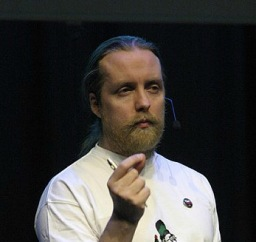 Foto: Johan Hansson