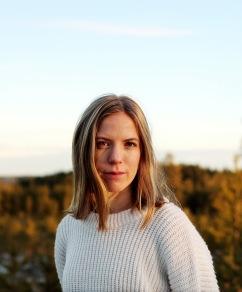 Foto: Josefin Sîlan Karlsson