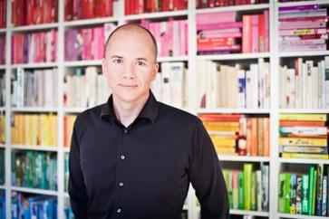Foto: Daniel Åberg