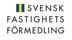 svenskfastighet-logga