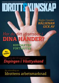 Nr 4 2013 SLUTSÅLD