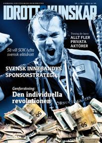 Nr 6 2012 Pris 95 kronor