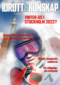 Nr 2 2010 SLUTSÅLD