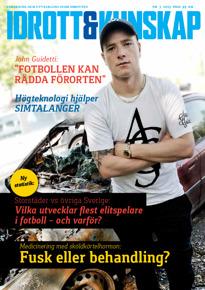 Nr 3 2013 SLUTSÅLD