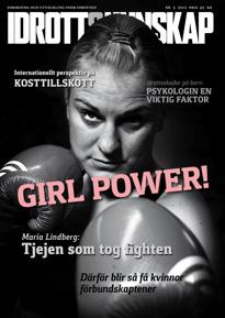 Nr 5 2012 Pris 95 kronor