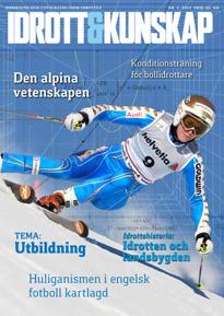 Nr 1 2012 SLUTSÅLD