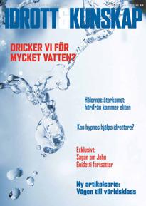 Nr 5 2010 SLUTSÅLD