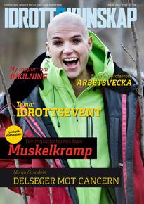 Nr 6 2013 SLUTSÅLD