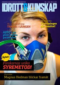 Nr 2 2013 SLUTSÅLD