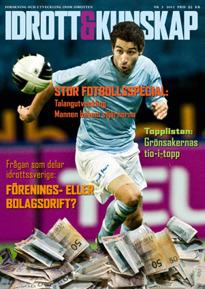 Nr 2 2011 SLUTSÅLD