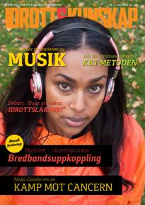Nr 5 2013 SLUTSÅLD