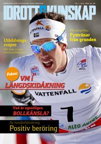 Nr 1 2013 SLUTSÅLD