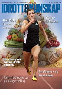 Nr 5 2011 SLUTSÅLD