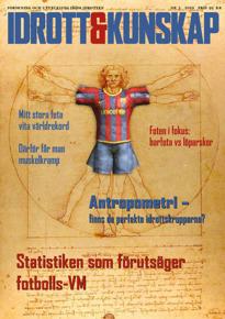 Nr 3 2010 SLUTSÅLD