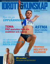 Nr 4/2016 Pris 95 kronor