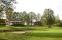 stjernfors_golfklubb_club house