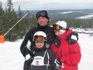 Team Olofsson