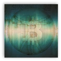 Vad är bitcoin och vad är kryptovalutor?