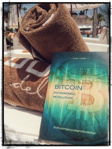 Virtuella valutor och kryptovalutor