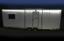7MPS-G1W - Bostadsvagn EL