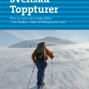 Svenska Toppturer