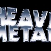 666 -  Heavy Metal, Dryck & Mat. 2pers 16/3