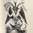 666 - ANTIKRISTIHIMMELSFÄRD OCH SYNDERNAS DRYCK. 2 för 999kr (lör 25/5)