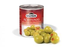 salysol oliver