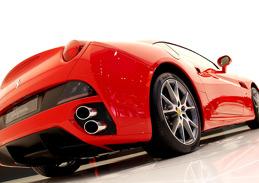 HGF-Business-Area-Automotive