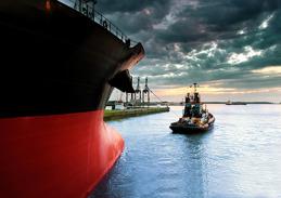 HGF-Business-Area-Marine-Offshore