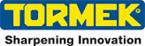 Logotype-Tormek