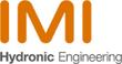 Logo IMI