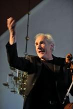 Tommy Svanström