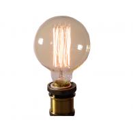 Lampa Typ 2, Vintage  G95