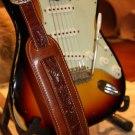 Gitarrem 1